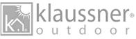 logo-klaussner