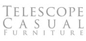 logo-telescope