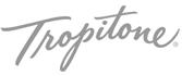 logo-tropitone